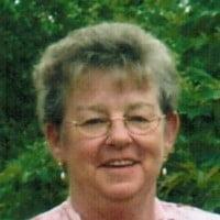 Thelma Dianne Nicholson  July 07 1948  July 30 2021 avis de deces  NecroCanada