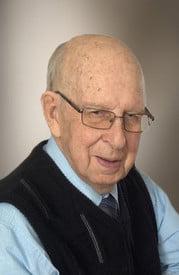 Florian Roy  (1926  2021) avis de deces  NecroCanada