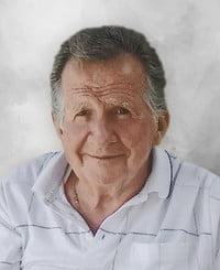 Jean-Louis Fournier  19432021  Décédé(e) le 31 juillet 2021 SaintJeanPortJoli. avis de deces  NecroCanada