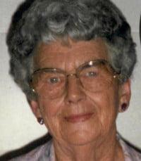 Keatha Maxine Brayton Gallinger  Sunday August 1st 2021 avis de deces  NecroCanada