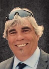 MAURICE SONNY NORMANDIN Maurice Sonny  1962  2021 avis de deces  NecroCanada