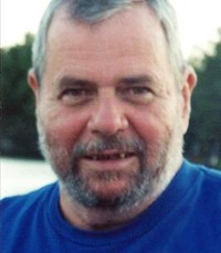 Michael Gerard Flood  Saturday July 31st 2021 avis de deces  NecroCanada