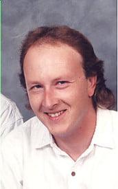 Noel James Albrecht  September 28 1968  July 28 2021 (age 52) avis de deces  NecroCanada