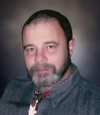 Richard Ronald MacDonald  Friday July 30th 2021 avis de deces  NecroCanada