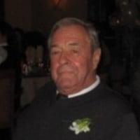 Robert Belisle  2021 avis de deces  NecroCanada