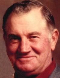 Ross Harold Mann  May 11 1949