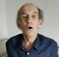 VERTU Lucien  1951  2021 avis de deces  NecroCanada