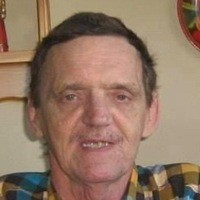 William Bill Henry Phillips  April 25 1956  August 01 2021 avis de deces  NecroCanada