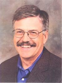 William Bill Joseph Rosgen  July 13 1953  July 29 2021 (age 68) avis de deces  NecroCanada