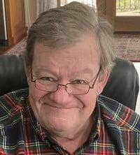 William Bruce Guthrie  October 15 1948  July 28 2021 (age 72) avis de deces  NecroCanada