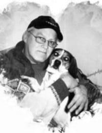 Harry Wellington Cuffe  January 18 1946