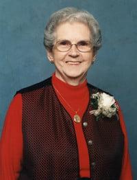 Marion Elizabeth