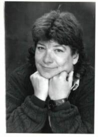 PROVOST Sylvie  1957  2021 avis de deces  NecroCanada