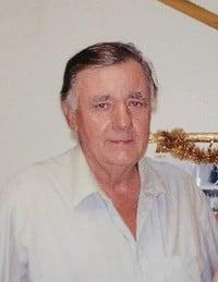 Reginald Ernest Albert Clements  May 10 1942  July 30 2021 (age 79) avis de deces  NecroCanada