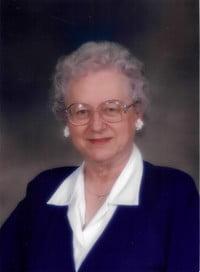 Veneita Levon Crane Bustin  March 14 1932  July 25 2021 (age 89) avis de deces  NecroCanada
