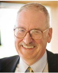 Wayne Robert Rowley  August 6 1940 – July 31 2021 avis de deces  NecroCanada