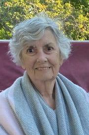 Dolores Wynne  Jan 18 1944  July 29 2021 avis de deces  NecroCanada