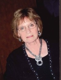 Irene Marie Lamarche Chellew  November 21 1939  July 29 2021 (age 81) avis de deces  NecroCanada