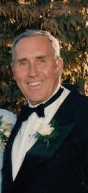 Michael L Robertson  May 23 1935  July 30 2021 (age 86) avis de deces  NecroCanada