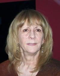 Mme Christelle Fillion  2021 avis de deces  NecroCanada