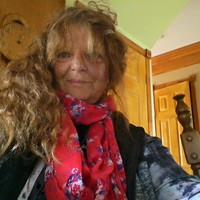 Mme Sylvie Pelletier  2021 avis de deces  NecroCanada