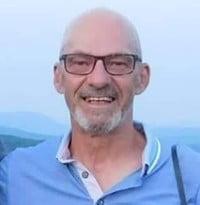 RichardNadeau  2021 avis de deces  NecroCanada