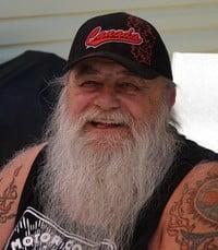 Robert Wayne Dudar  Friday July 30th 2021 avis de deces  NecroCanada