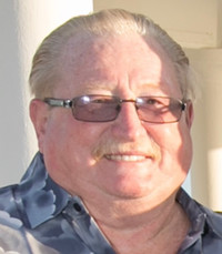 William Jack Sallans  Saturday July 31st 2021 avis de deces  NecroCanada