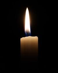 Charlie Lawson  October 27 1954  August 4 2021 (age 66) avis de deces  NecroCanada