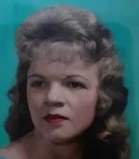 Dianne Rose Niebergall Rasch  Friday July 23rd 2021 avis de deces  NecroCanada
