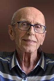 Gilles Brûle  (1936  2021) avis de deces  NecroCanada