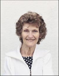 Rita A Navratil Hardy  July 5 1951  August 5 2021 (age 70) avis de deces  NecroCanada