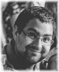 Tanner Daniel Kerr  September 21 1989  August 1 2021 (age 31) avis de deces  NecroCanada