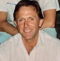 Wayne Van Horne  Monday July 26th 2021 avis de deces  NecroCanada