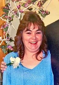 Wendy Lee-Ann Bogs  July 31st 2021 avis de deces  NecroCanada