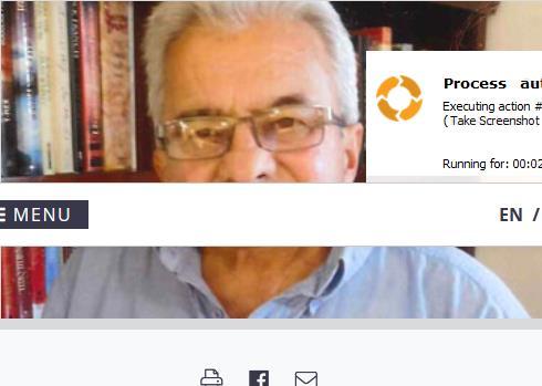 Augustin Hebert  2021 avis de deces  NecroCanada