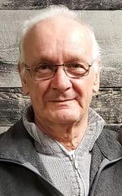 Claude Hardy  2021 avis de deces  NecroCanada