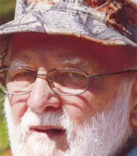 Hugh Ellwood Arscott  Wednesday January 6th 2021 avis de deces  NecroCanada