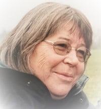 Maryann Woollard  November 28 1943  July 25 2021 (age 77) avis de deces  NecroCanada