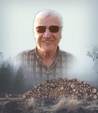 Paul Couture  07 décembre 1944 – 03 août 2021