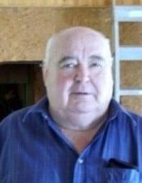 Stan Gooding  June 19 1938  August 7 2021 (age 83) avis de deces  NecroCanada