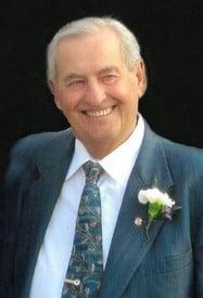Stanley William Presisniuk  2021 avis de deces  NecroCanada