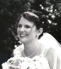 Suzanne Frankcom-Wright  Sunday March 29th 2020 avis de deces  NecroCanada