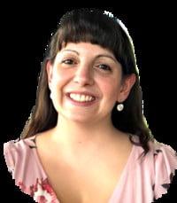 Ashley Dinunzio-Booker  2021 avis de deces  NecroCanada