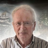 FALARDEAU Marcellin  1935  2021 avis de deces  NecroCanada