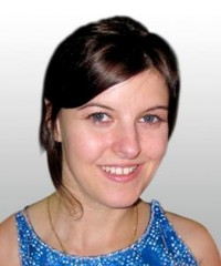 Jennifer MacGregor  Januray 15 1982 – August 4 2021 avis de deces  NecroCanada