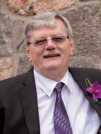 Pat Reilly  August 7 2021 avis de deces  NecroCanada
