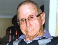 Valmond Pitre 1939-2021 avis de deces  NecroCanada