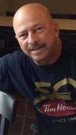 Clayton Joseph Cure  July 24th 2021 avis de deces  NecroCanada