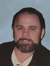 Darren Labbe  (1970  2021) avis de deces  NecroCanada